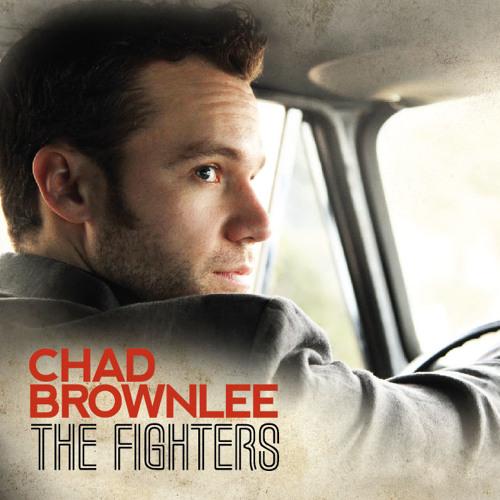 ChadBrownlee's avatar