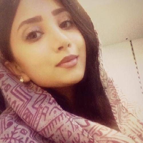 ghazalllle's avatar