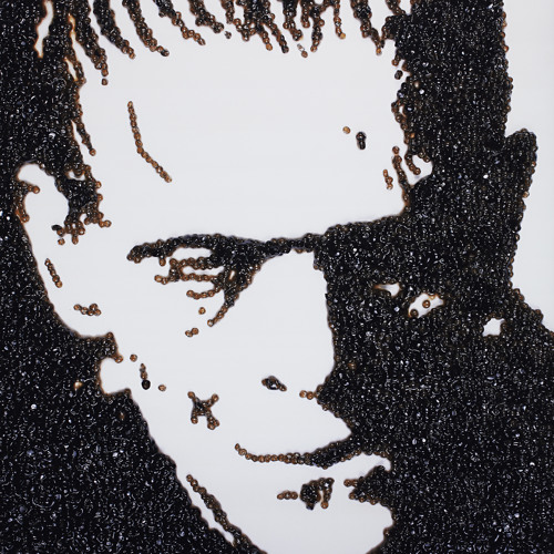 Luke Attwood's avatar