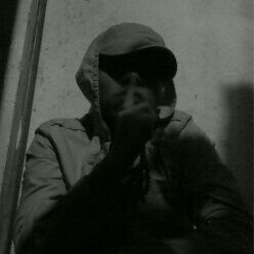 jkth's avatar
