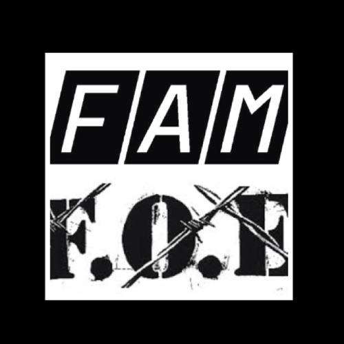 F*A*M F.O.E THE SQUAD's avatar