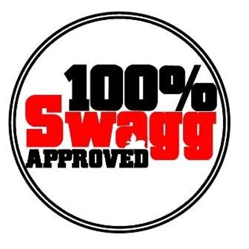 DJ SWAGG513's avatar