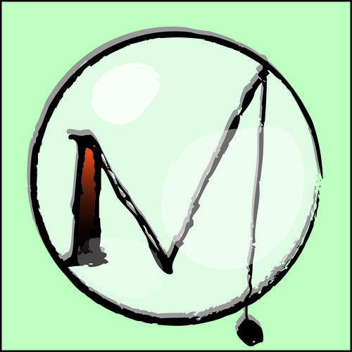 massed[explored]'s avatar