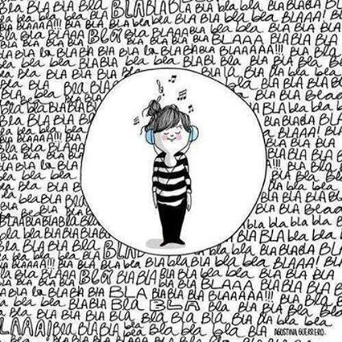 RaNa ShOhdy's avatar