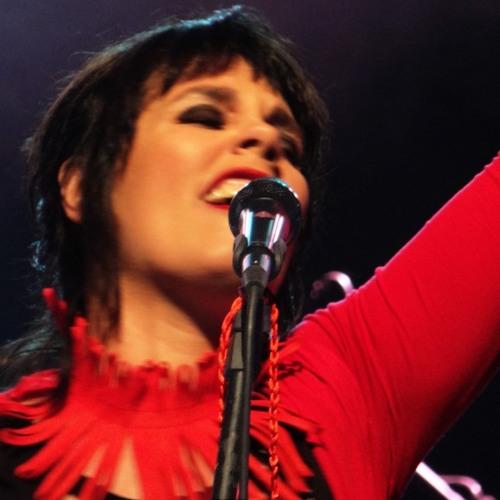 Mariana Baltar's avatar