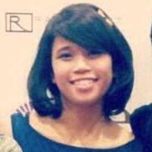 Alicia Lancero's avatar
