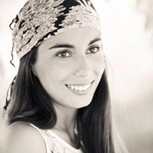 Catalina Ibañez Smith's avatar