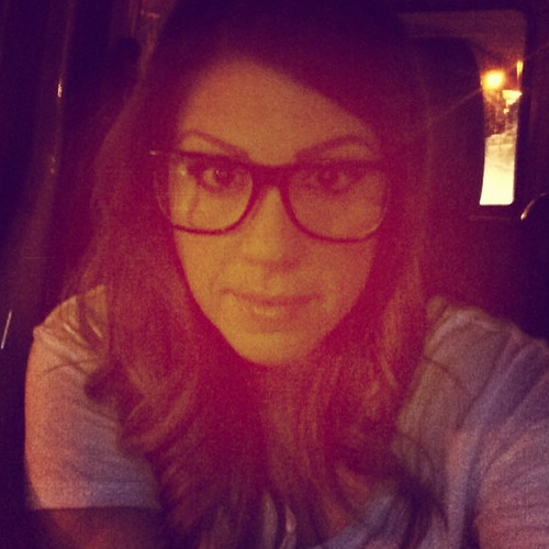 Alanna Santini's avatar