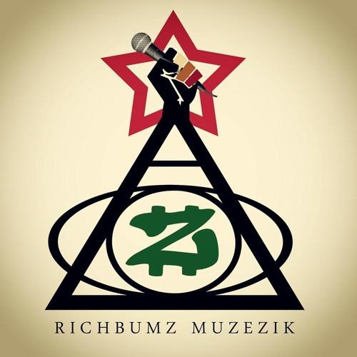 Richbumz Entertainment's avatar