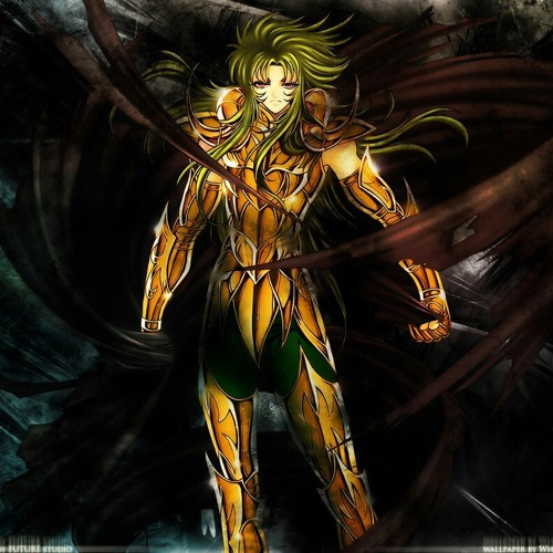 Zepazo's avatar