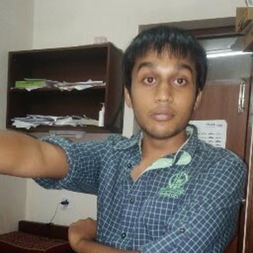 kamalchagla's avatar