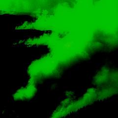 The Billows Burn Bright