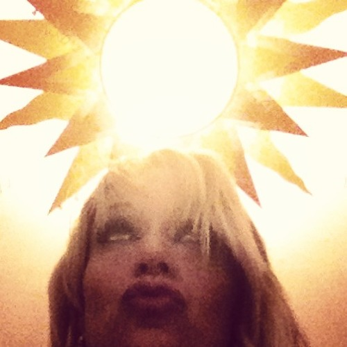 Star Bright Entertainment's avatar