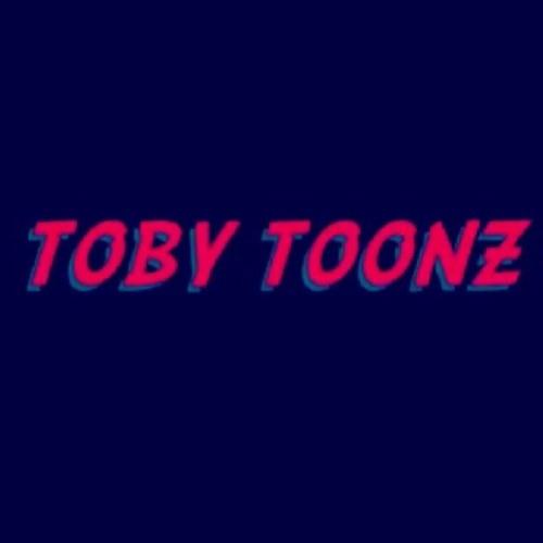 Toby~'s avatar