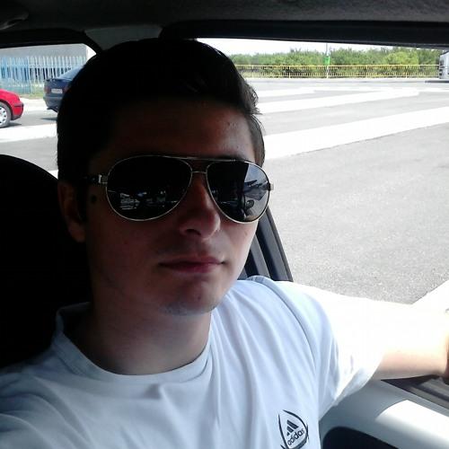 Daniel Ghitan's avatar