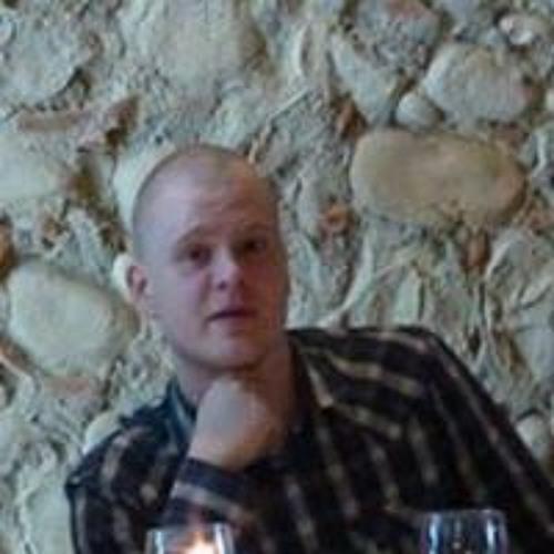 Olgeir Guðmundsson's avatar