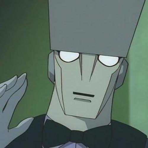 OriginalGyro's avatar
