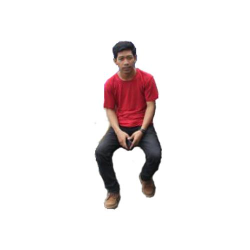 Suheryanto's avatar