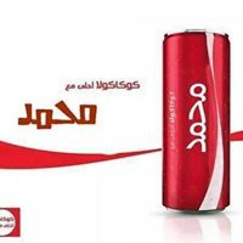 Mohamed Sobhy 198's avatar