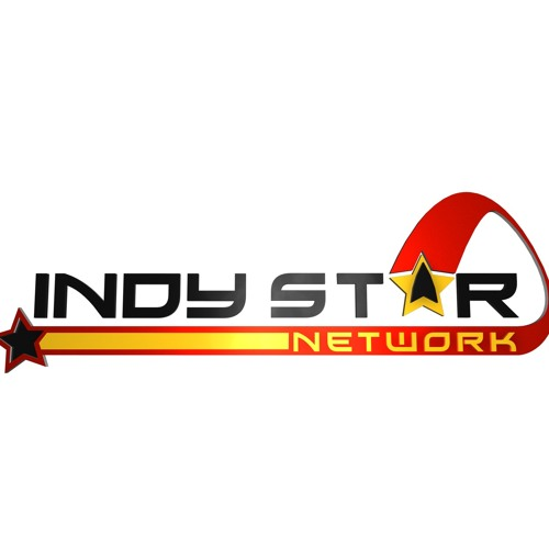 TheIndyStarNetwork's avatar