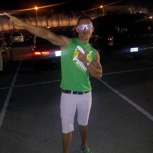 Enmanuel Alcala's avatar