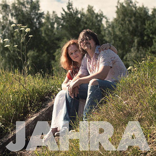 Jahra.ru's avatar