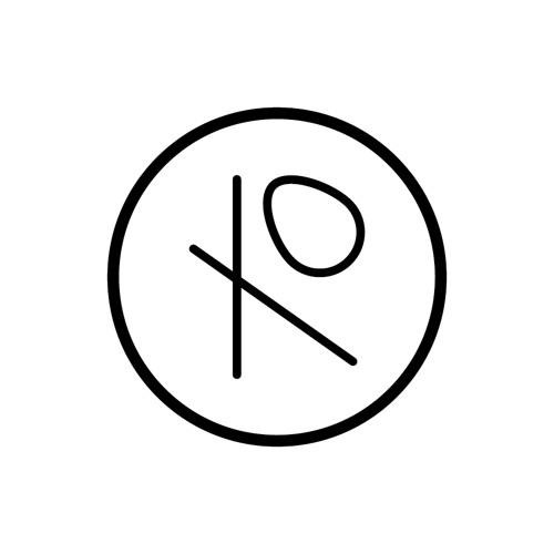 ramenka music's avatar