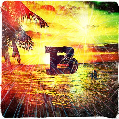 DJBlazar's avatar
