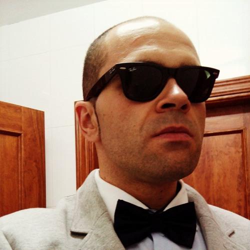 juanpablomuriel's avatar