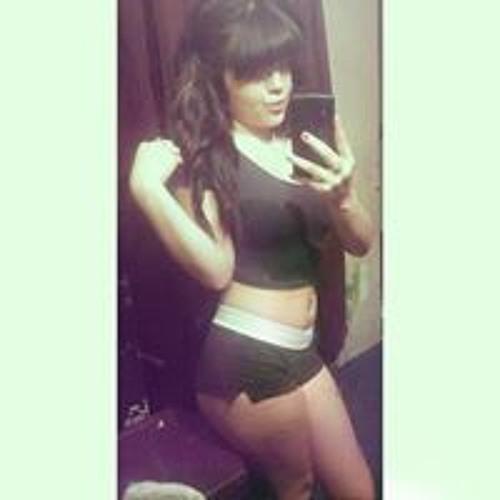 Araceli Velazquez 6's avatar