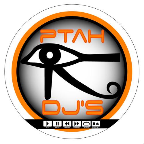 Ptah Dj's's avatar