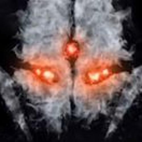 Kenny Hernandez 18's avatar