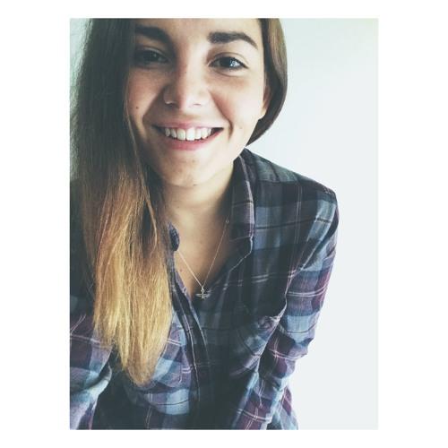 Annelie.P's avatar
