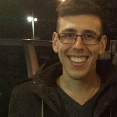 Sam Samile's avatar