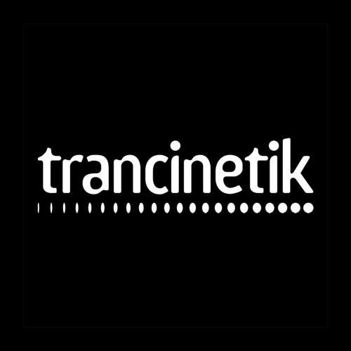 trancinetik's avatar