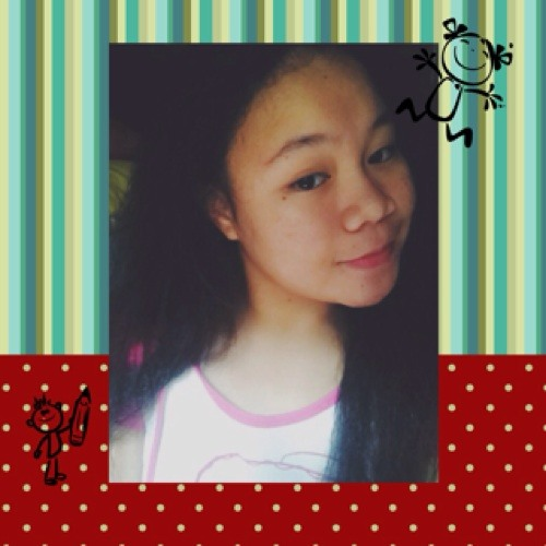 sabrinabn's avatar