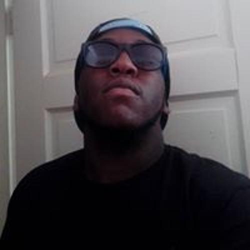 Donald Shelton's avatar