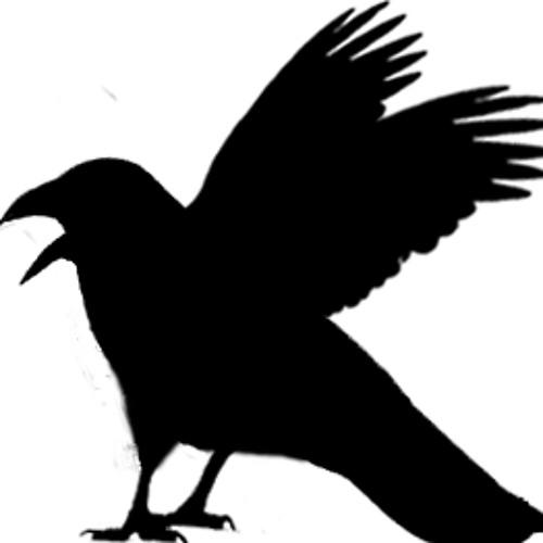 KillCrows's avatar
