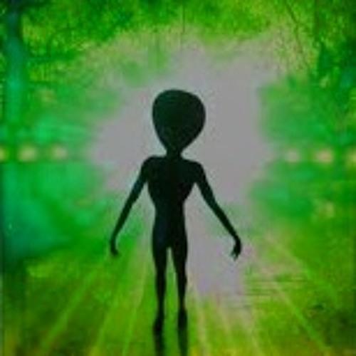 Alien Aura's avatar