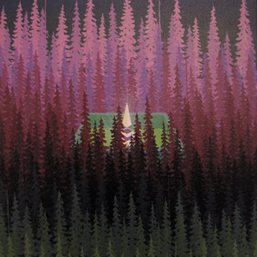 Naìv's avatar