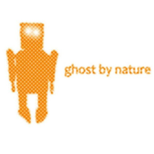 Ghost By Nature's avatar
