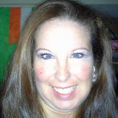 Lisa A Brown 1's avatar