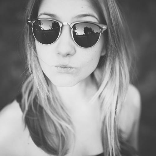 Ksenia G.'s avatar