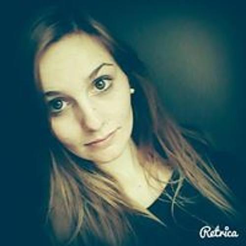 Thais Mazzetti's avatar