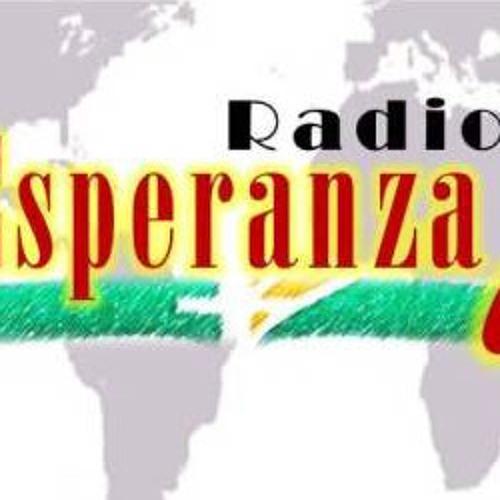 esperanza7radio's avatar