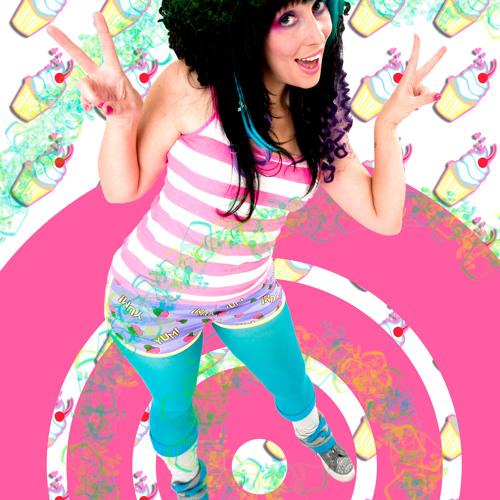 DJEvenflO's avatar