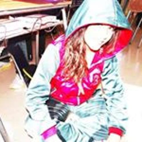Lunita Jmnz's avatar