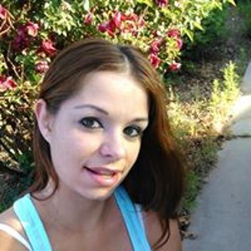 Summer Medrano's avatar
