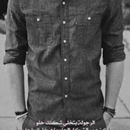 hesham sayed's avatar