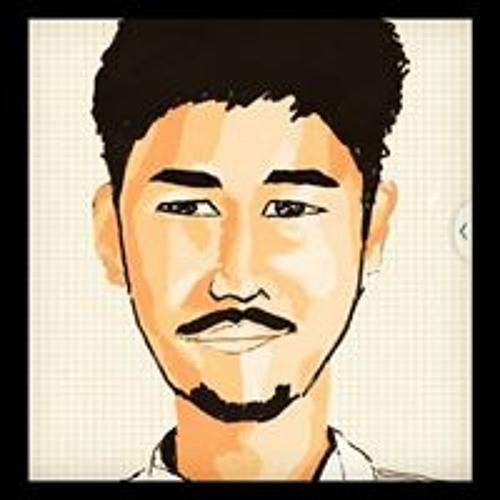 RRutpracha Chaiboon's avatar